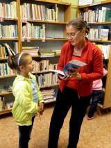 knihovna11