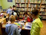 knihovna9